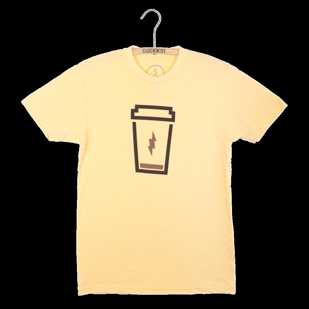 Hanger-CoffeeLightning.png