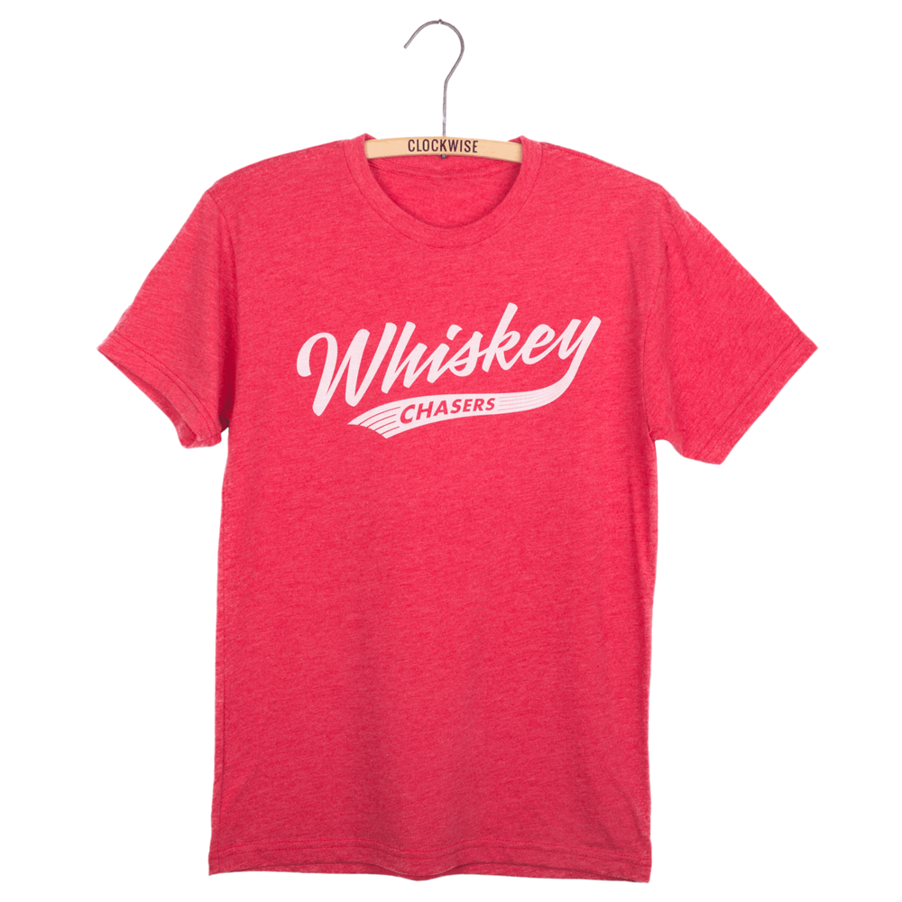 Hanger-Whiskey.png