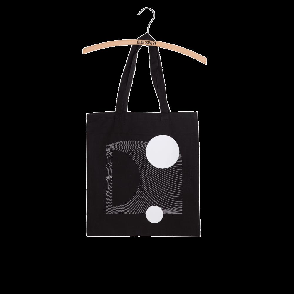 Hanger-MoogBack.png