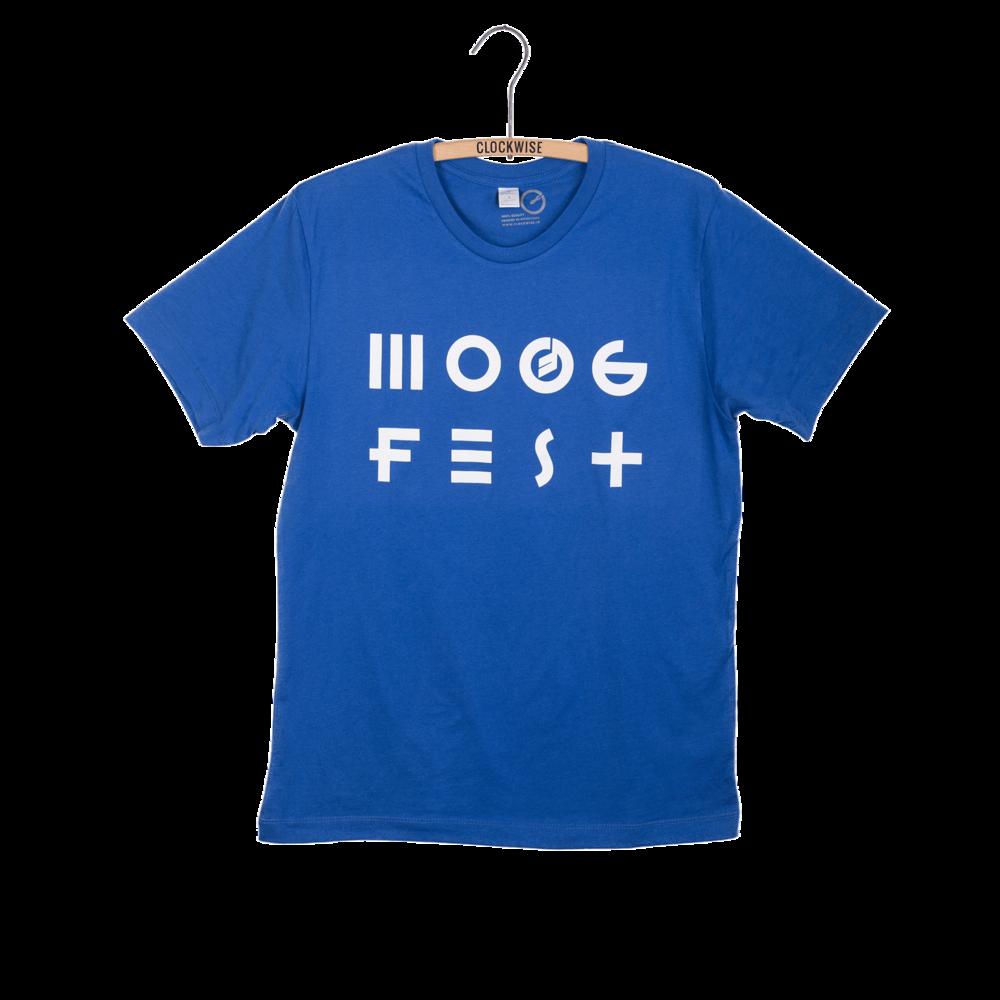 Hanger-Moogfest.png
