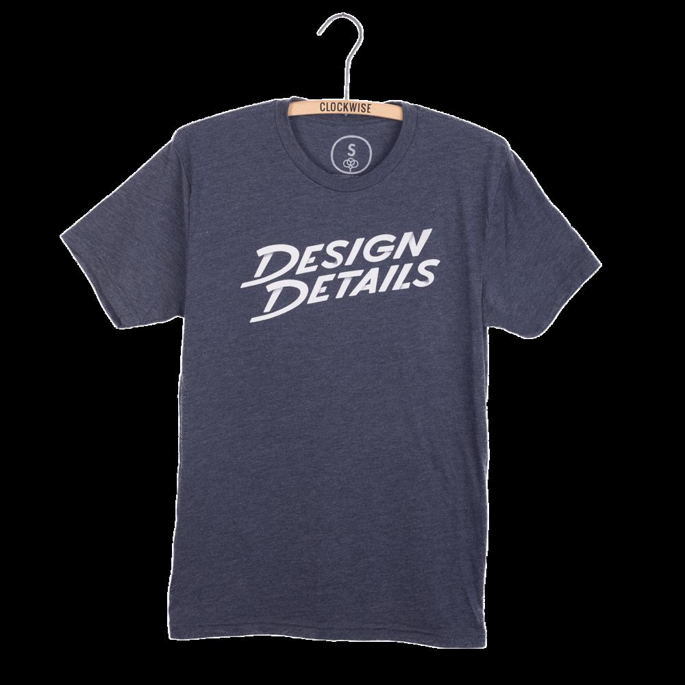 Hanger-DesignDetail.png