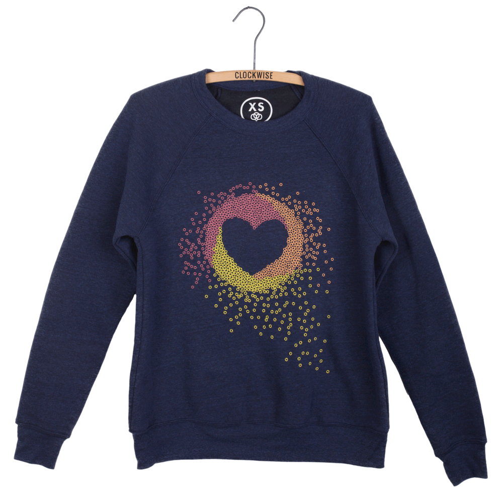 Hanger-HeartSweatshirt.png