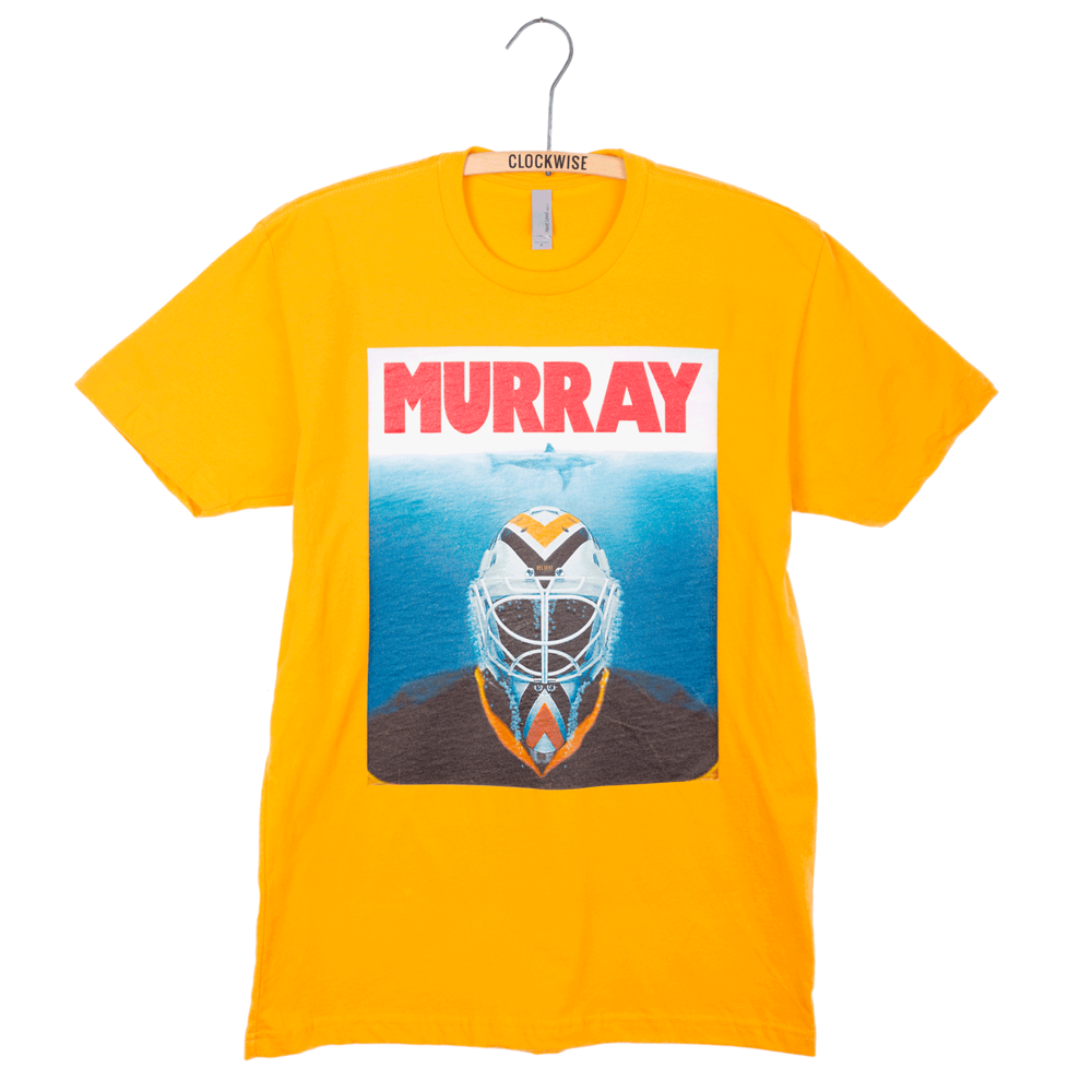 Hanger-Murray.png