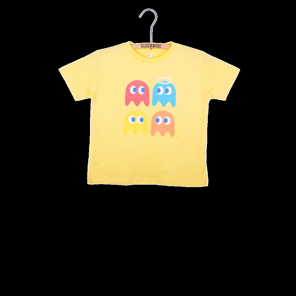 Hanger-Globs.png