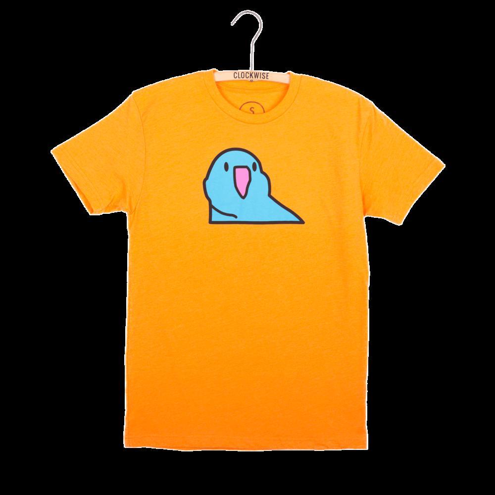 Hanger-Parrot.png