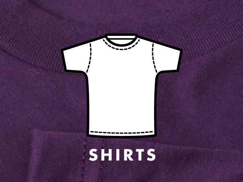 clockwiseShirts.jpg