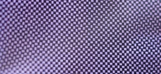 basketweave - purple (V0MP11)