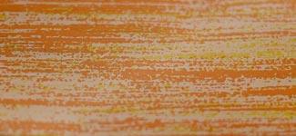 dry brush - yellow/orange (G0AE01)
