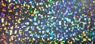 squaredance - silver (S0MP05)
