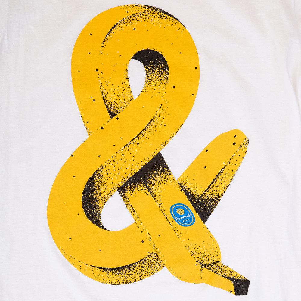 3-color print
