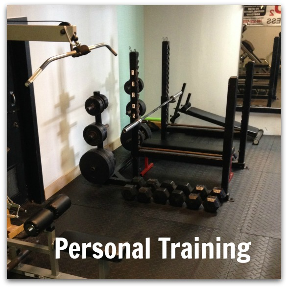 personaltrainingbutton.jpg