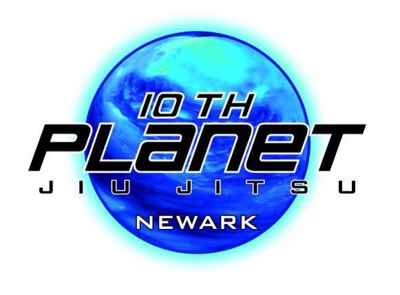 10thplanetnewark.jpg