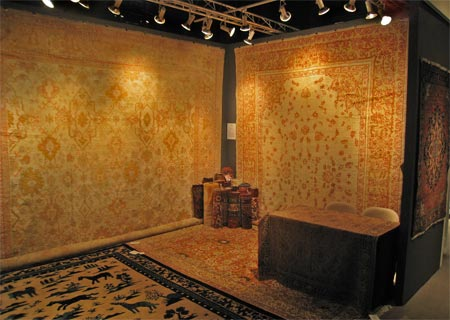 M Topalian Inc- Fine Antique Carpets_AADLA_2011.jpg