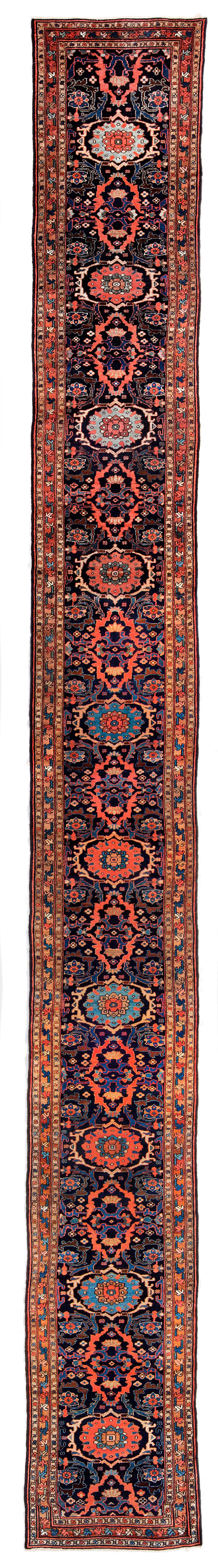 Northwest Persian Runner_17380