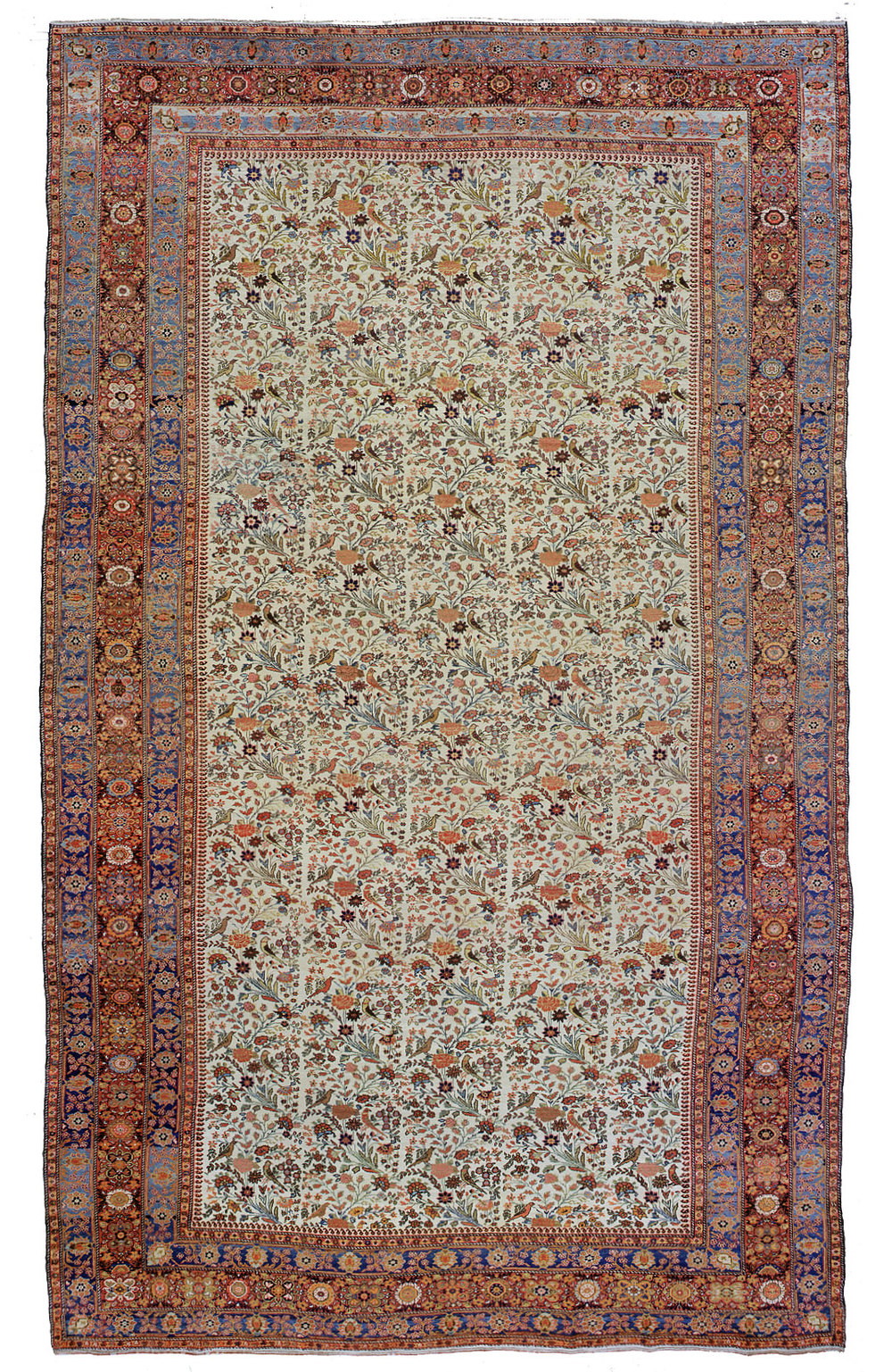 Melayir Carpet_17184