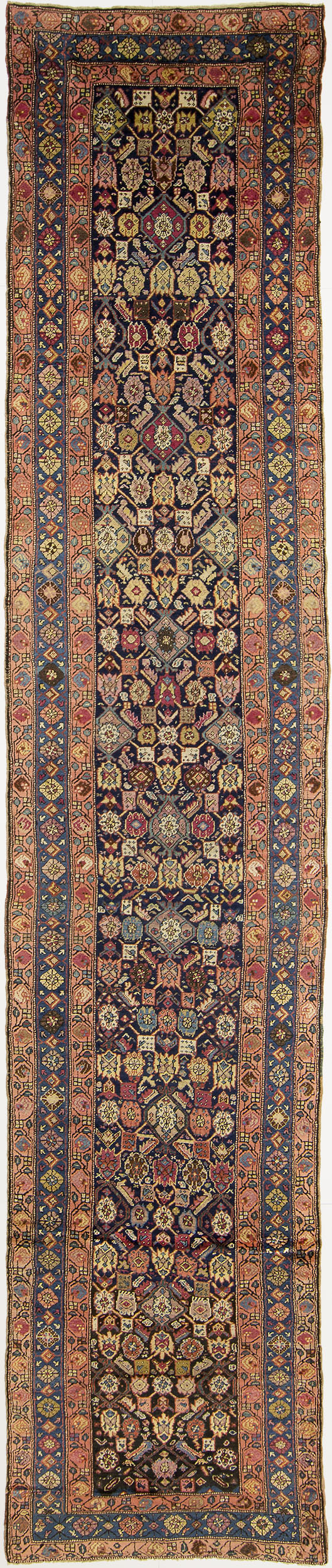 "Bakshaish Runner 17' 0"" x 3' 2"""