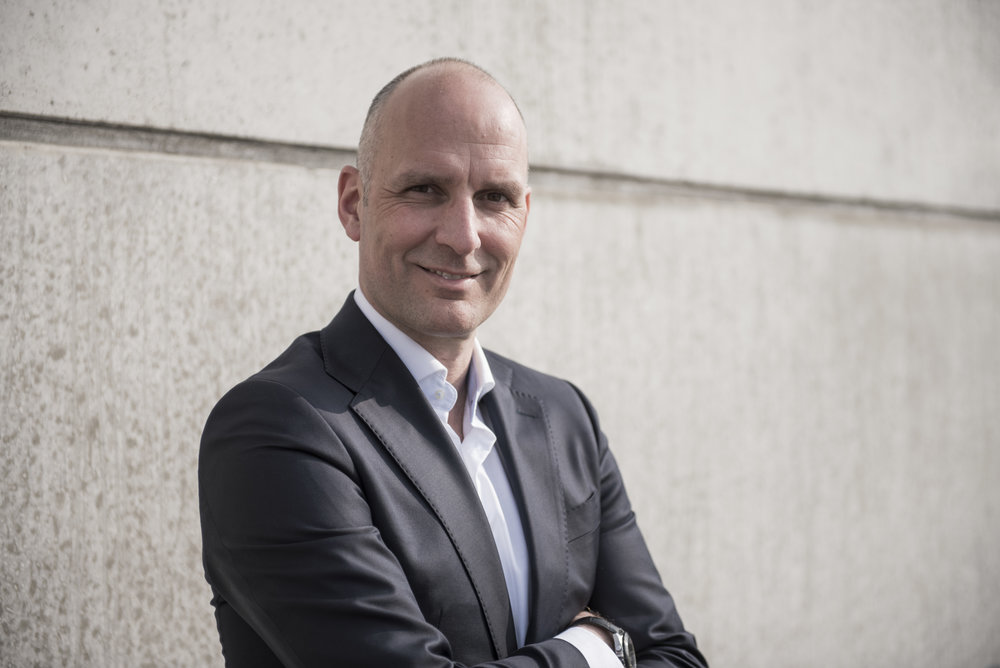 Serge Hoek - Marketing & Communicatie professional+31 (0) 6 415 97 646serge@hoekmarketingsupport.nl