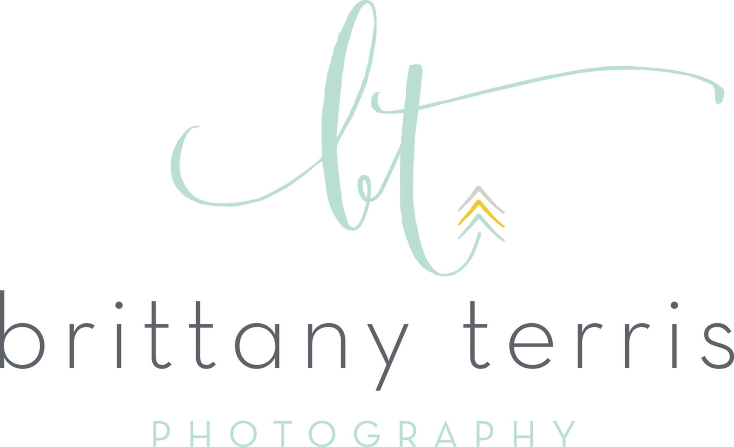 Brittany Terris Photography