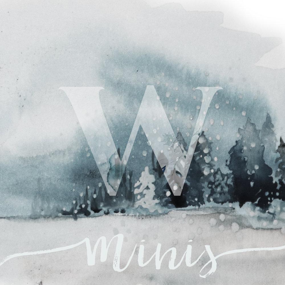 Wintermini's.jpg