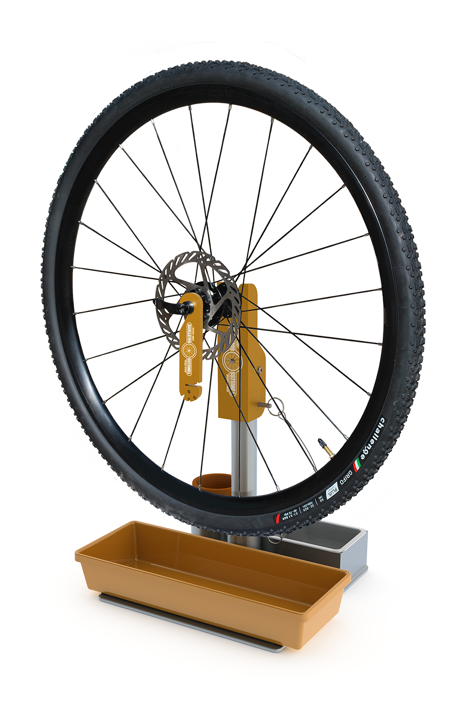 wheel and stand_150.png