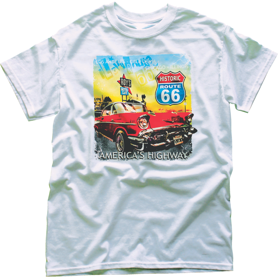 Screen Printed Heat Transfers Howard Sportswear Custom Heat - Custom vinyl decals for t shirts wholesale