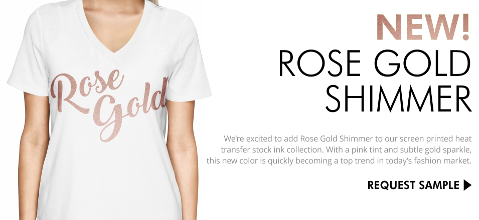 Front Page Banner_Rose Gold.jpg