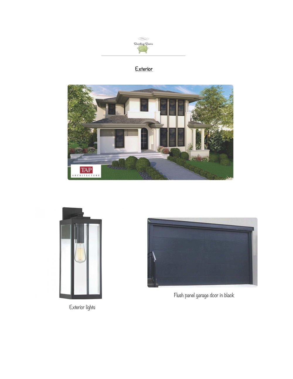 Exterior Design Board.jpg