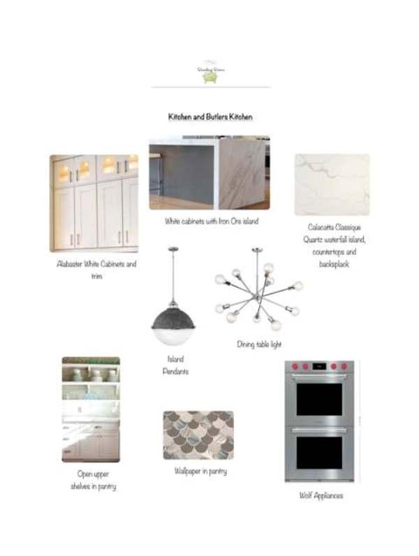 Kitchen resize 2.jpg