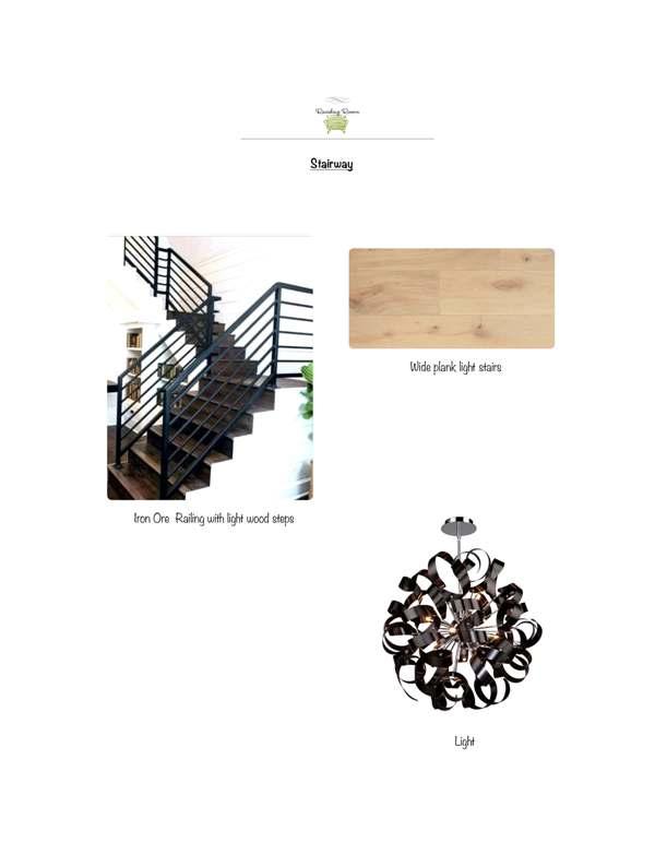 Stairway resize.jpg
