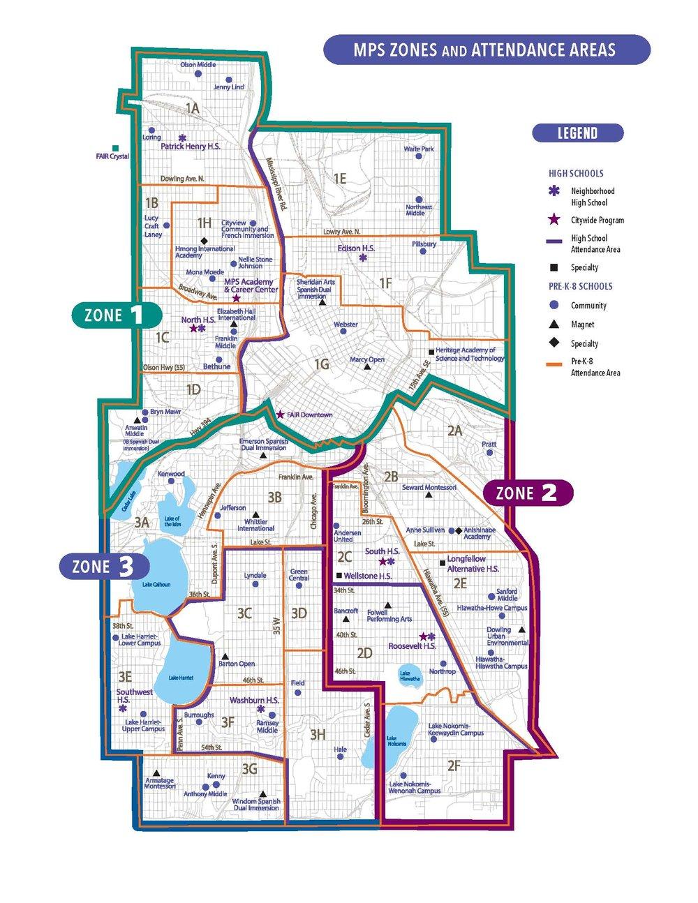 2017_school_district_map.jpg
