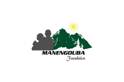Manengouba Foundation