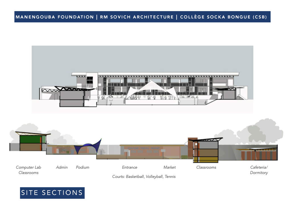 RM-Sovich-Architecture-Mangenouba-Foundation_Page_16.jpg