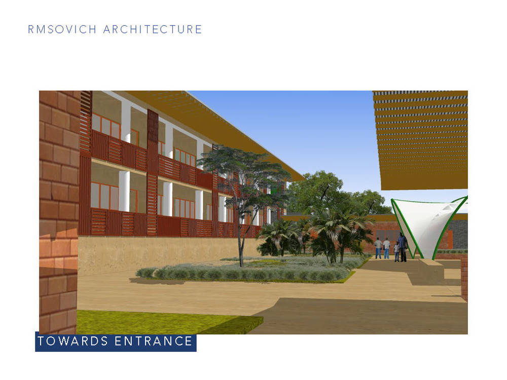 RM-Sovich-Architecture-Mangenouba-Foundation_Page_22.jpg