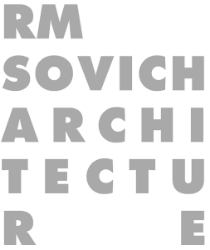 rm-sovich-architecture.png