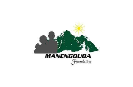 manengouba-logo.jpg