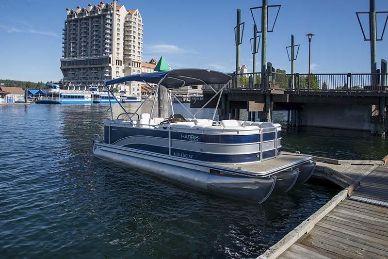 Coeur dalene pontoon boat rentals 7.jpg