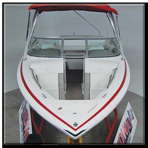 CDA-Boat-Rental-Speed-Boat-Cobalt.png