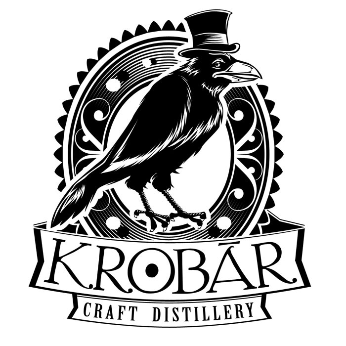 KROBĀR Craft Distillery