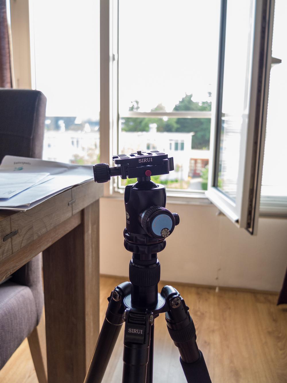 Fujifilm X10 - 28mm f/2.0 ISO 100