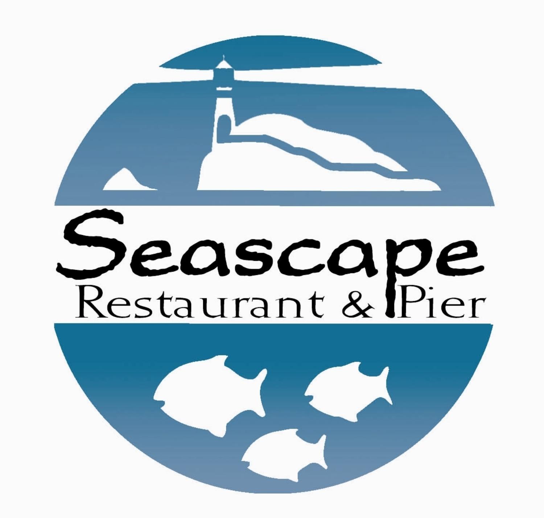 Seascape Restaurant Trinidad