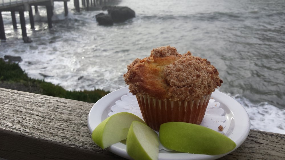 apple muffin 1.16.18.jpg