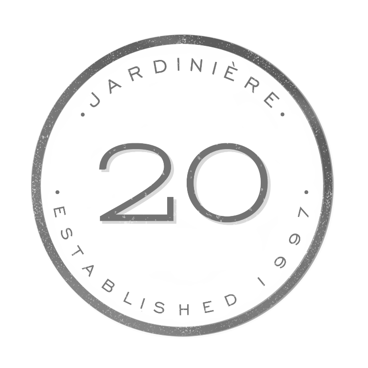 Web-Stamp-Jard-Anniversary-Logo-Champagne1.png