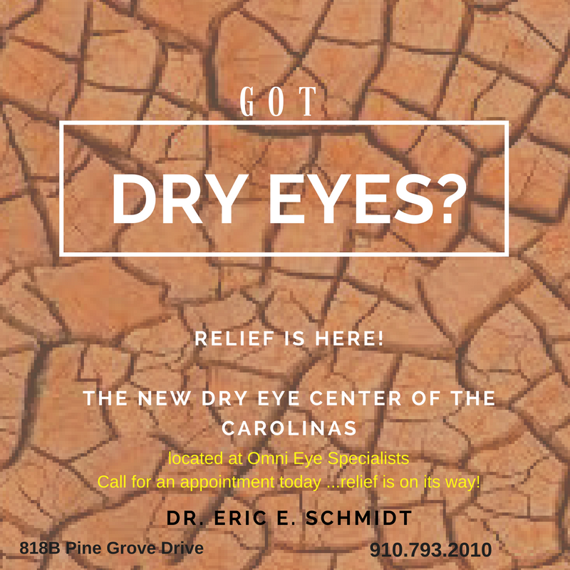 Dry Eye Ad.png