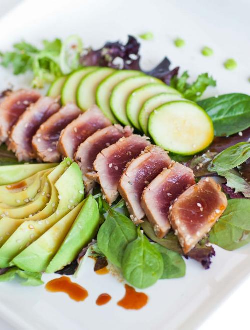 tuna sushi.png