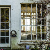 a window in time.jpg
