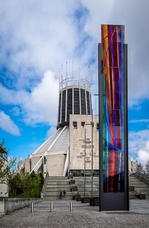 metropolitan+cathedral+liverpool+1.jpeg