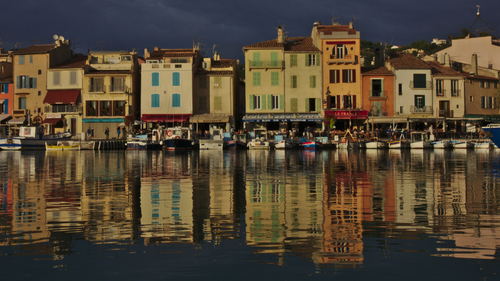 waterfront+magic.jpg