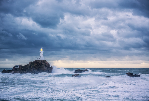 corbiere+storm.jpg