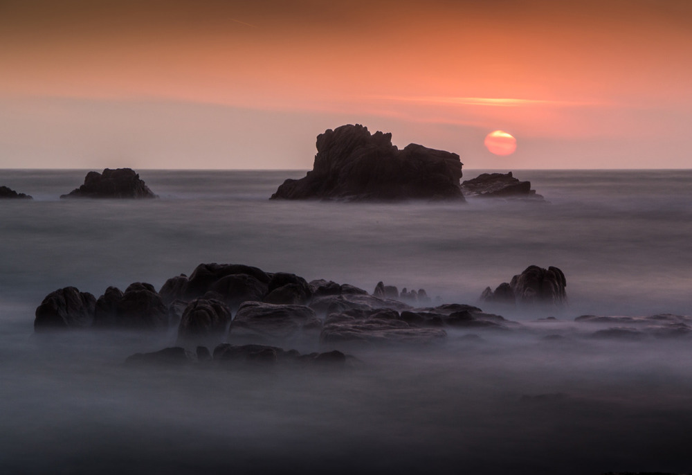 rocky sunset.jpg
