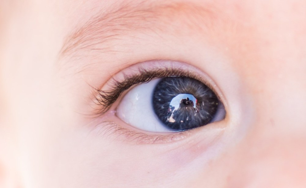 seeing through a childs eye.jpg